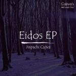CJVO0001 Eidos EP